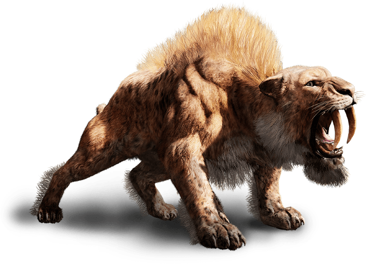 fcp_beast-sabertooth_ncsa