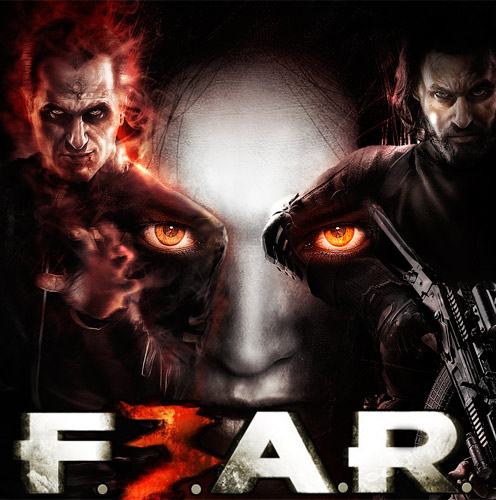 Compare and Buy cd key for digital download F3AR 3