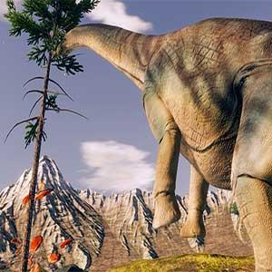 largest creatures