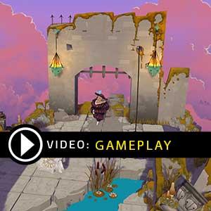Felix The Reaper Gameplay Video