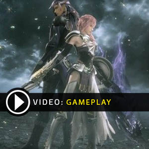 Buy Final Fantasy 14 A Realm Reborn PS4 Game Code Compare Prices