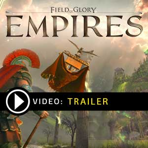 Buy Field of Glory Empires CD Key Compare Prices