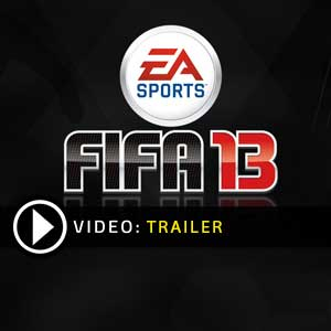 Buy FIFA 13 CD Key Compare Prices