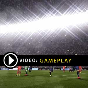 Fifa 15 Kiss the Wrist Celebration Gameplay Video