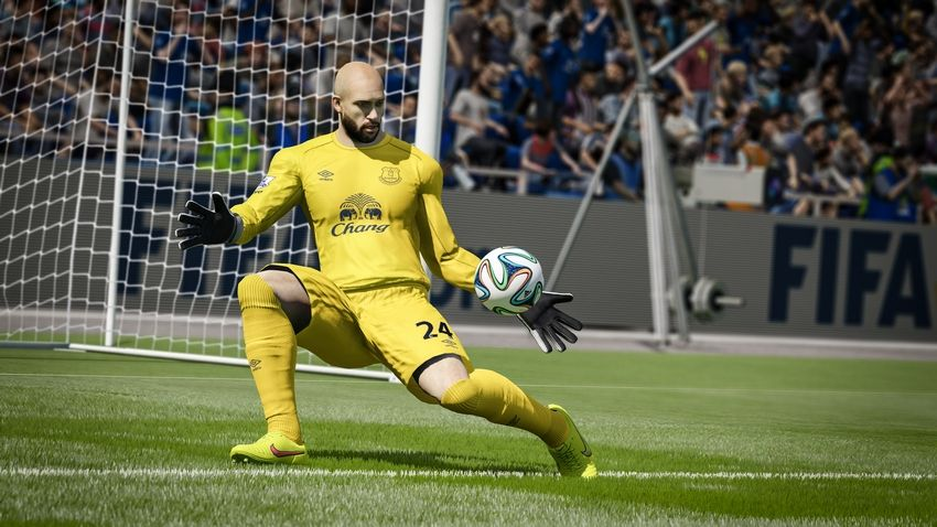 fifa-15-next-gen-keeper-header