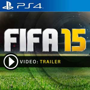 Fifa 15 PS4 Prices Digital or Physical Edition