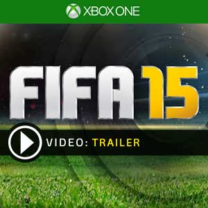 FIFA 15 Xbox One Prices Digital or Physical Edition