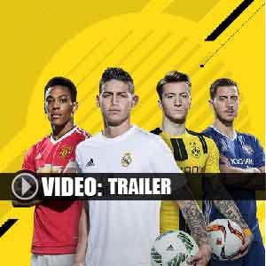 FIFA 17 Digital Download Price Comparison
