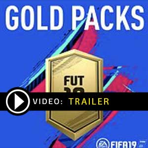 Buy FIFA 19 Jumbo Premium Gold Packs CD Key Compare Prices