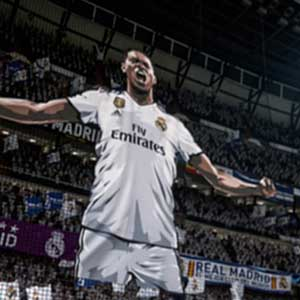all-new standalone UEFA Champions League