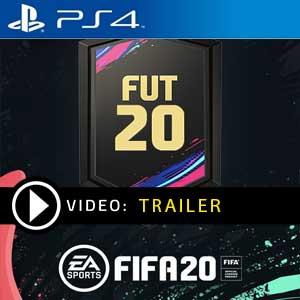 FIFA 20 Jumbo Premium Gold Packs PS4 Prices Digital or Box Edition