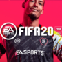 FIFA 20's Next Patch Won't Fix Career Mode Yet