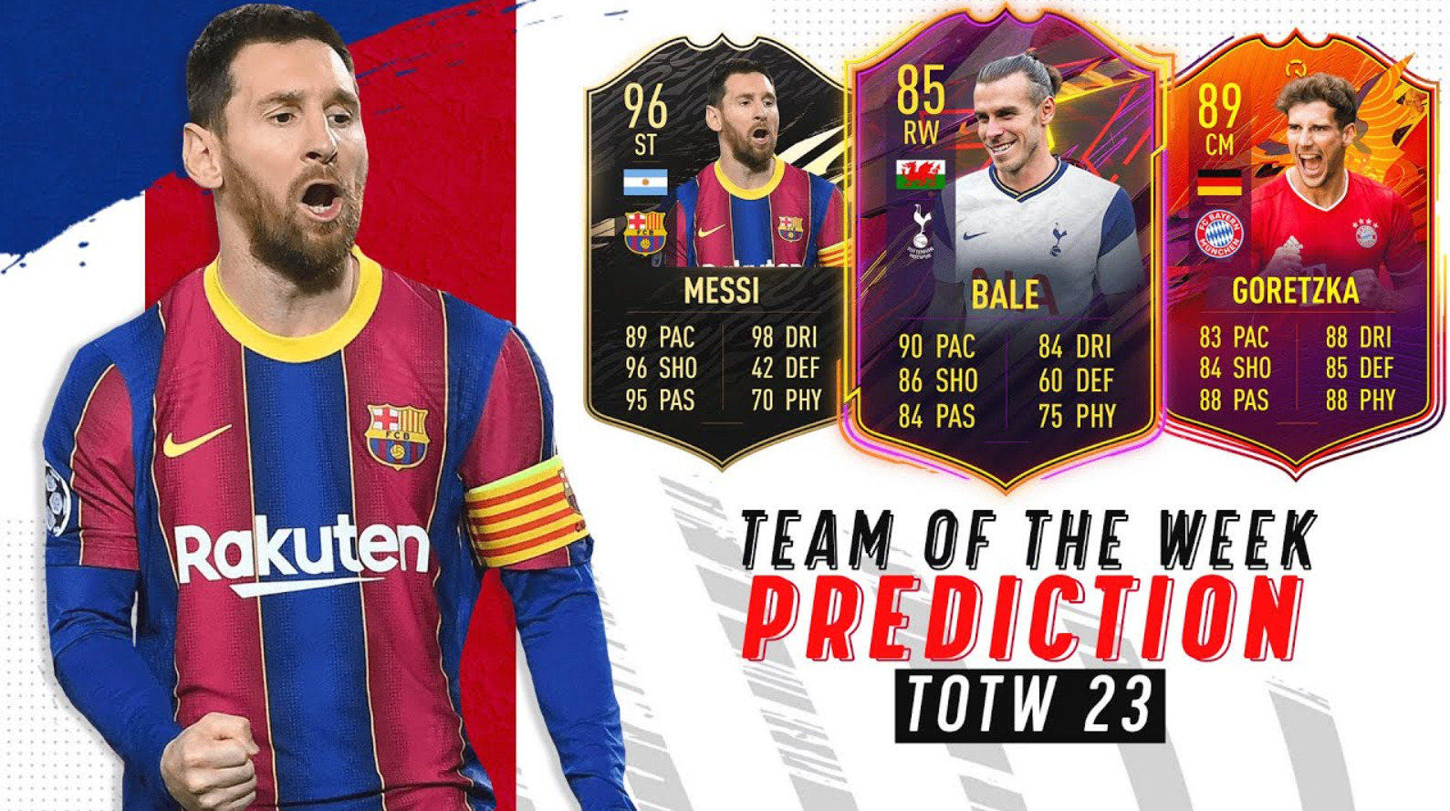 fifa 21 totw totw fifa 21 march totw 23 predictions fifa 21 fifa 21 totw 23 totw 23 predictions fifa 21 buy fifa 21 fifa predictions game code fifa game key download fifa cd key buy fifa compare game key fifa steam key fifa fifa 21 game key code new team fifa best team fifa 21 best players prediction