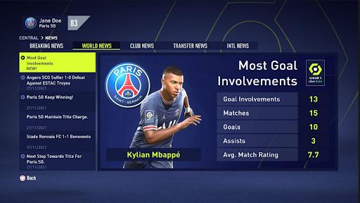 buy FIFA 22 FIFA Points