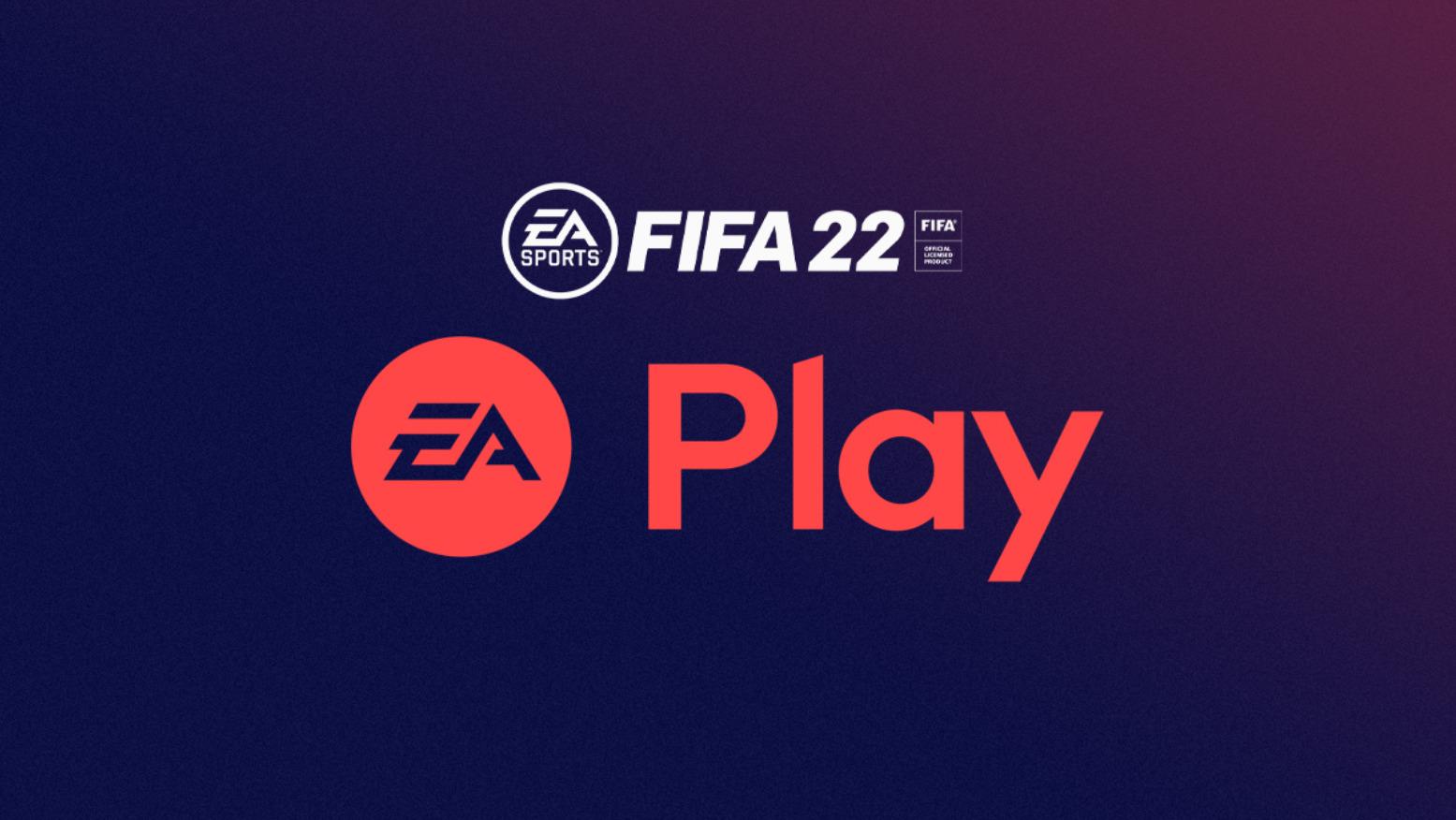 buy FIFA 22 cheap online deal