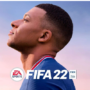 FIFA 22 FUT: Preview Packs Available From Launch