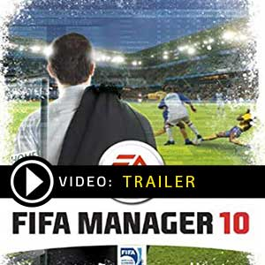 Buy FIFA Manager 10 CD Key Compare Prices