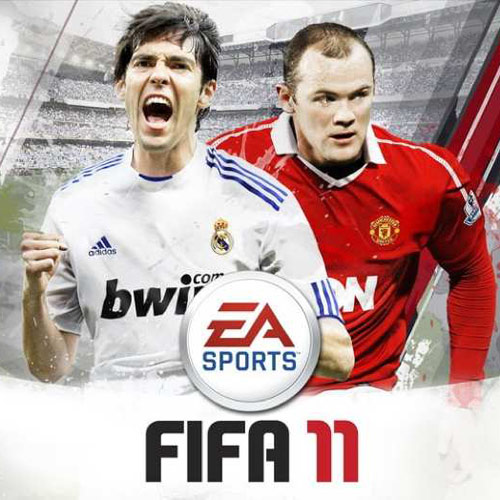 Compare and Buy cd key for digital download FIFA 11
