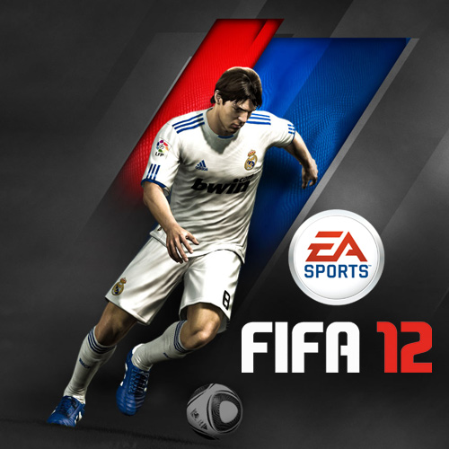 Compare and Buy cd key for digital download FIFA 12