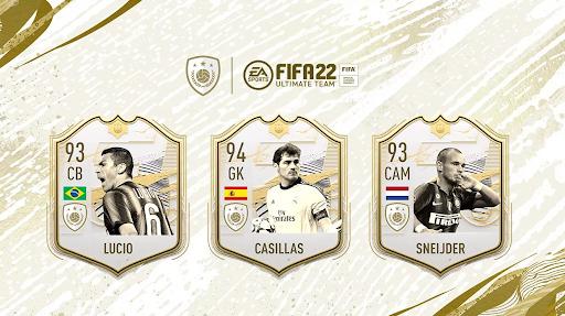 Cheap FIFA FIFA Coins Points