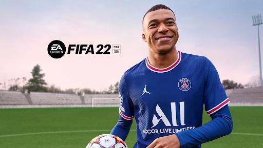 pre-order FIFA 22 cheap CD key online