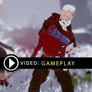 Fimbul Gameplay Video
