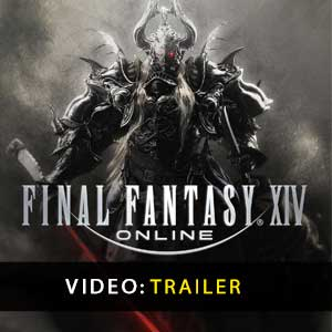 Buy FINAL FANTASY 14 Online CD Key Compare Prices