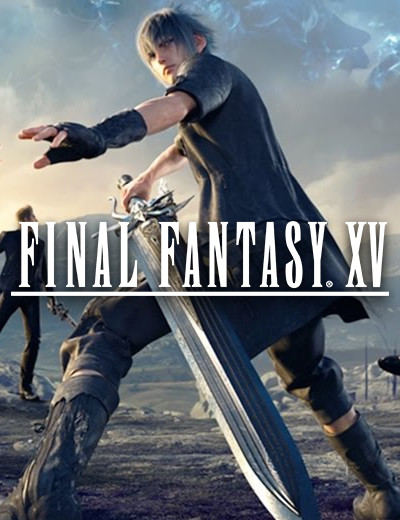 Final Fantasy 15 Releases Benchmark Tool, System Requirements and Pre-order Bonuses Revealed