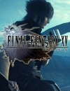 Final Fantasy XV Rumored Release Date