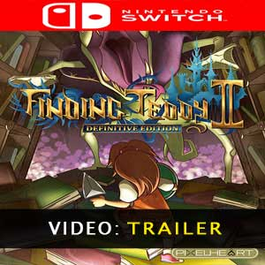 Finding Teddy 2 Prices Digital or Box Edition
