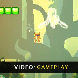 Finding Teddy 2 Gameplay Video