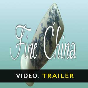 Buy Fine China CD Key Compare Prices