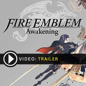 Fire Emblem Awakening Nintendo 3DS Prices Digital or Physical Edition
