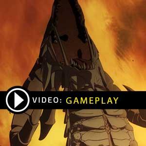 Fire Emblem Three Houses Nintendo Switch Gameplay Video