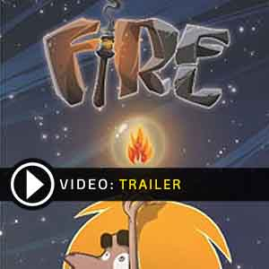 Buy Fire CD Key Compare Prices