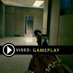 Firewall Zero Hour Gameplay Video