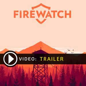 Buy FireWatch CD Key Compare Prices
