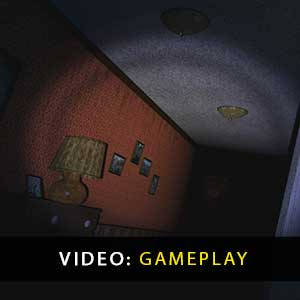 Five Nights at Freddys 4 Gameplay Video