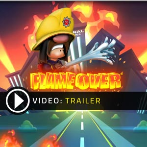 Buy Flame Over CD Key Compare Prices