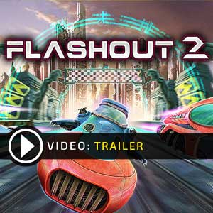 Buy Flashout 2 CD Key Compare Prices