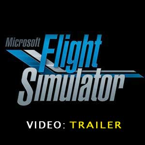 Buy Microsoft Flight Simulator CD Key Compare Prices