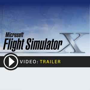 Buy Flight Simulator X CD Key Compare Prices
