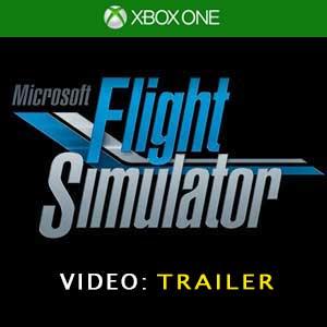 Flight Simulator Xbox One Prices Digital or Box Edition