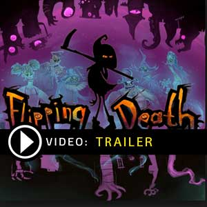 Buy Flipping Death CD Key Compare Prices