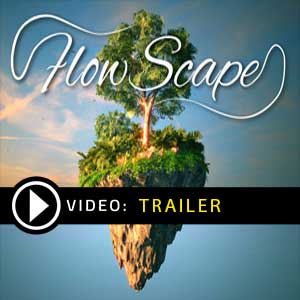 Buy FLOWSCAPE CD Key Compare Prices