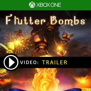 Flutter Bombs Xbox One Prices Digital or Box Edition