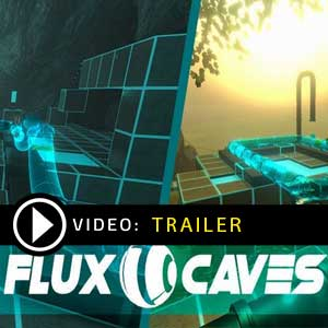 Buy Flux Caves CD Key Compare Prices
