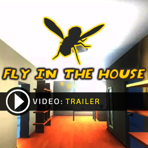 Buy Fly in the House CD Key Compare Prices