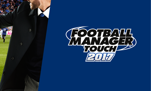 fm17touch