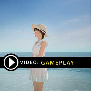 FOCUS on YOU PS4 Gameplay Video